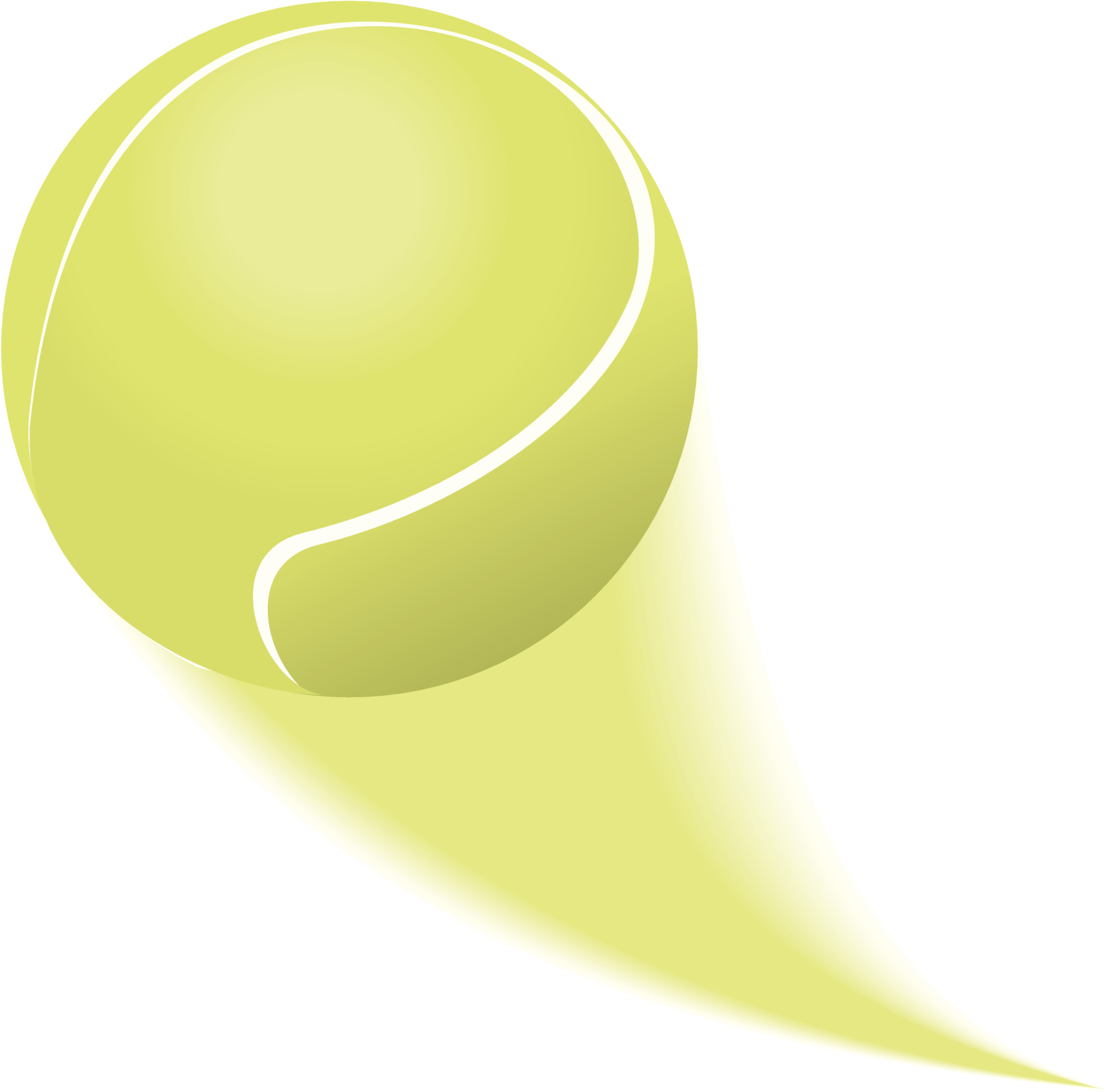 Pictures Of Bouncing Tennis Ball Clipart Www Kidskunst Info