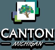 Facilities | Canton Township, MI - Official Website