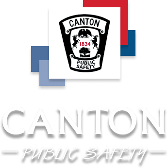 Public Safety Homepage