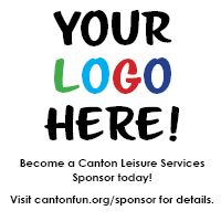 Your Logo Here graphic