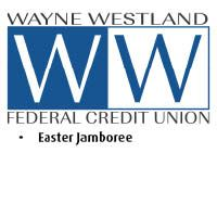 Wayne Westland Federal Credit Union Sponsorship